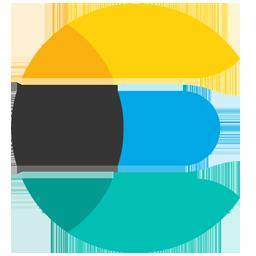 Elasticsearch for VSCode - Visual Studio Marketplace